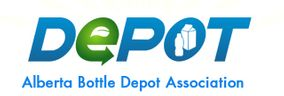 Alberta Bottle Depot Association